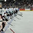 2013_WPFG_Hockey (1518)