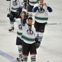2013_WPFG_Hockey (1510)