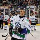 2013_WPFG_Hockey (1515)