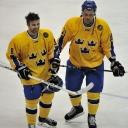 2013_WPFG_Hockey (1514)