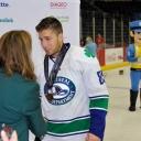 2013_WPFG_Hockey (1524)