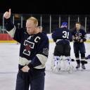 2013_WPFG_Hockey (1313)