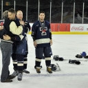 2013_WPFG_Hockey (1316)