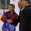2013_WPFG_Hockey (1318)