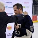 2013_WPFG_Hockey (1306)