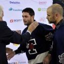 2013_WPFG_Hockey (1305)