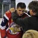 2013_WPFG_Hockey (1320)
