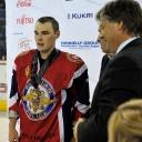 2013_WPFG_Hockey (1322)