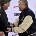 2013_WPFG_Hockey (1314)