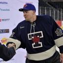 2013_WPFG_Hockey (1309)