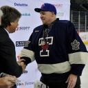 2013_WPFG_Hockey (1311)