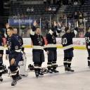 2013_WPFG_Hockey (1315)