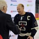 2013_WPFG_Hockey (1312)