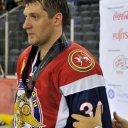 2013_WPFG_Hockey (1321)