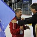 2013_WPFG_Hockey (1317)