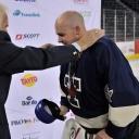 2013_WPFG_Hockey (1310)