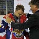 2013_WPFG_Hockey (1323)