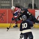 2013_WPFG_Hockey (1220)