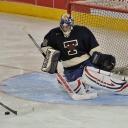 2013_WPFG_Hockey (1217)
