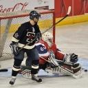 2013_WPFG_Hockey (1203)