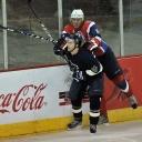 2013_WPFG_Hockey (1210)