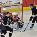 2013_WPFG_Hockey (1207)