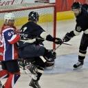 2013_WPFG_Hockey (1208)