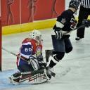 2013_WPFG_Hockey (1204)