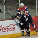 2013_WPFG_Hockey (1211)