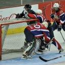 2013_WPFG_Hockey (1216)