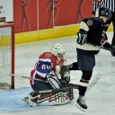 2013_WPFG_Hockey (1205)