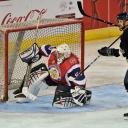 2013_WPFG_Hockey (1202)