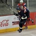 2013_WPFG_Hockey (1209)