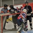 2013_WPFG_Hockey (1218)
