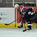 2013_WPFG_Hockey (1219)