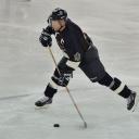 2013_WPFG_Hockey (1212)
