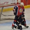 2013_WPFG_Hockey (1214)