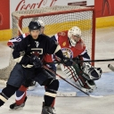 2013_WPFG_Hockey (1206)