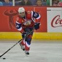 2013_WPFG_Hockey (1213)