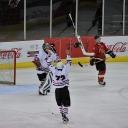 2013_WPFG_Hockey (1017)