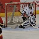 2013_WPFG_Hockey (1015)