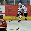2013_WPFG_Hockey (1005)