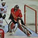 2013_WPFG_Hockey (1012)