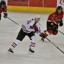 2013_WPFG_Hockey (1016)