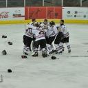 2013_WPFG_Hockey (1020)