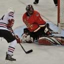 2013_WPFG_Hockey (1014)