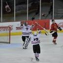 2013_WPFG_Hockey (1018)