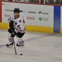 2013_WPFG_Hockey (1008)