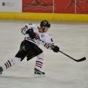 2013_WPFG_Hockey (1006)