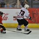 2013_WPFG_Hockey (1013)